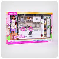 Набор детский «Модная кухня» 6085