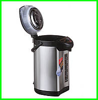 Термопот DOMOTEC на 6L (термос с функцией кипячения)