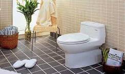 Средства для туалета