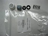Уплотнительный комплект для ремонта крана топливораздаточного 0011-К2