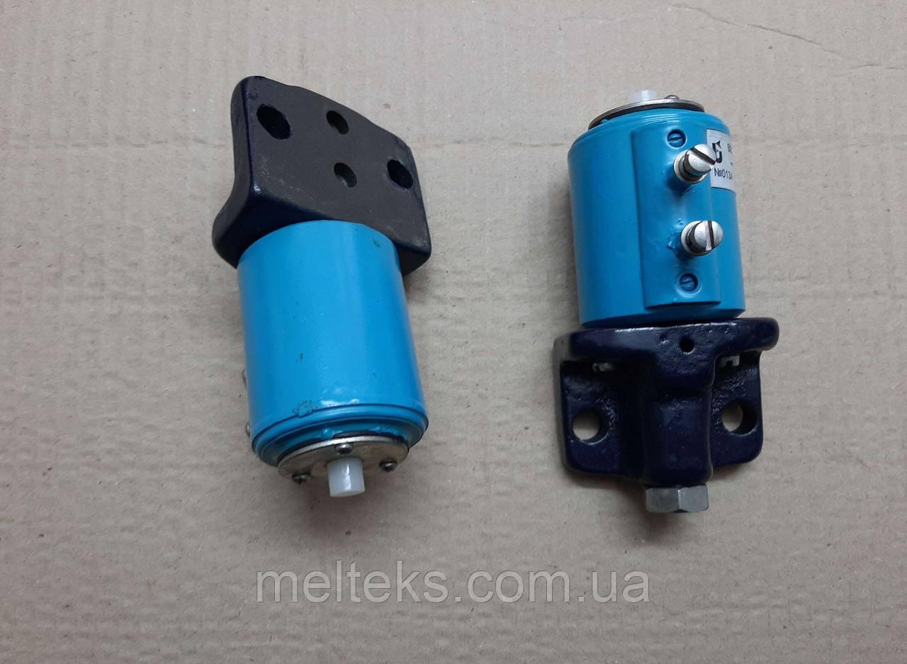 Вентиль ВВ-32Т ВВ-32 220В 2020 г.в.