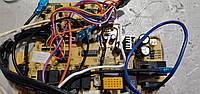 ПЛАТА ВНУТРЕННЕГО БЛОКА ZB JBL523J в комплекте с датчиками, фото 1