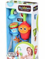 Игрушка Baby water toys