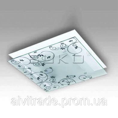 Декоративный светильник BUKO СL502-SQ350W