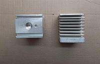 Охладитель О171 80 для тиристоров, диодов
