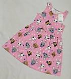 Дитяча сукня H&M на зріст 134-140 см (на 8-10 років), фото 3