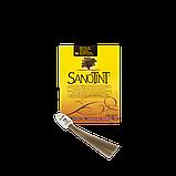 Фарба для волосся SanoTint Класик, платиновий блондин рослинна натуральна, фото 3