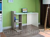 Стол компьютерный №34, фото 2