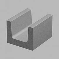 Блок для армопояса серый Золотой Мандарин
