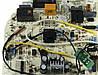 ПЛАТА ВНУТРІШНЬОГО БЛОКУ ZB JBL523J в комплекті з датчиками