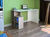 Стол компьютерный №40, фото 2