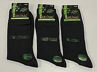 Шкарпетки ТМ Marginal Бамбук оптом