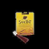 Фарба для волосся SanoTint Класик, червона смородина рослинна натуральна, фото 3
