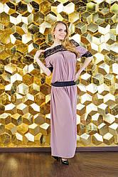 Платье Аира 860/3