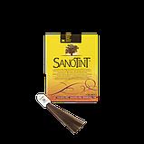 Фарба для волосся SanoTint Класік, тютюн натуральна рослинна, фото 4
