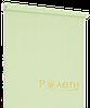 Ролета тканевая Е-Mini Камила Светло-зеленый Бамбук A611, фото 3