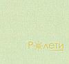 Ролета тканевая Е-Mini Камила Светло-зеленый Бамбук A611, фото 5