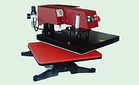 Термопресс - Оборудование для печати на ткани.