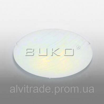 Декоративный светильник BUKO A0725B-G1