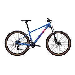 Велосипед MARIN 2020 Bobcat Trail 3 29 T рама M blue