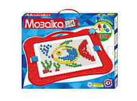 Детская Мозаика 4 ТехноК арт.3367