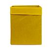 Комплект органайзеров одноцветных 009 ССС (Желтый), фото 2