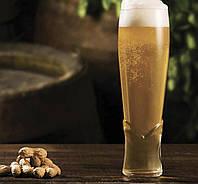 Фужер для пива 455 мл «Pub (Craft) 420748» Pasabache 6 шт.