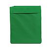 Комплект органайзерів однокольорових 010 ССС (Зелений), фото 2