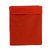 Комплект органайзеров одноцветных 011 ССС (Оранжевый), фото 2