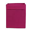Комплект органайзеров одноцветных 012 ССС (Розовый), фото 4