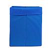 Комплект органайзеров одноцветных 013 ССС (Синий), фото 2