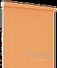 Ролета тканевая Е-Mini Камила Персиковый A617, фото 3