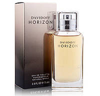 Davidoff Horizon - Туалетная вода 75ml (Оригинал)