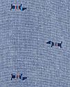 """Песочник картерс для мальчика """"Джинс"""" Carter's 9 мес/67-72 см, фото 2"""