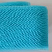 Регилин 5 см (голубой)