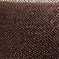 Регилин 5 см (коричневый)