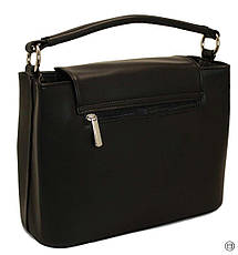 429 сумка чорна г, фото 2