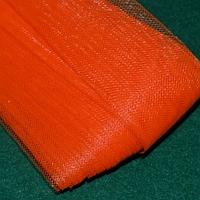 Регилин 5 см (оранжевый)