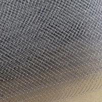 Регилин 5 см (серый)