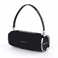 Портативная Bluetooth колонка SPS Hopestar A6, черная