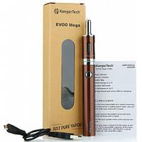 Kanger EVOD Mega 1900mAh (коричневый)