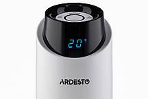 Вентилятор Ardesto FNT-R36X1W режим морського бризу, фото 3