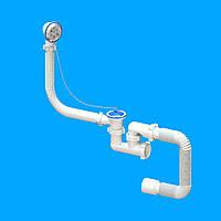 Сифон для ванны Santehplast SVD- 03