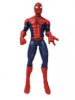 Человек паук фигурка (34 см)  Avenger Мстители ОПТ