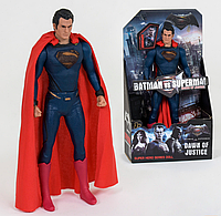 "Фигурка Супермен ABC (32 см) ""Бэтмен против Супермена"" ОПТ"