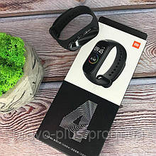 Акция!!! Фитнес-браслет Xiaomi Mi Band 4