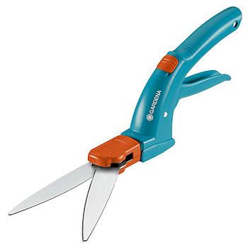 Ножницы для травы Gardena Classic поворотные
