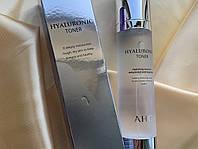 Тонер для лица с гиалуроновой кислотой AHC Hyaluronic Toner 100ml