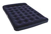 Надувной матрас со встроенным ножным насосом Bestway Full 67225