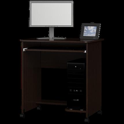 Компьютерный стол Мини ультра Эверест, фото 2